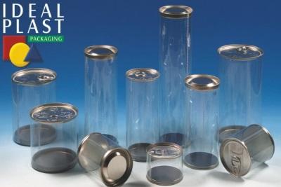 emballage-idealplast-packaging