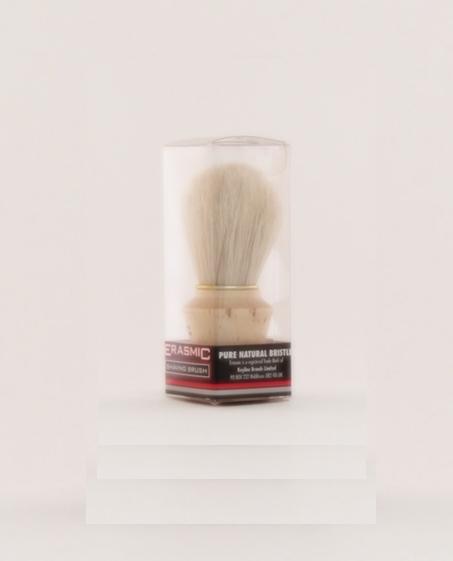 extrusion soufflage emballage parfumerie industriel